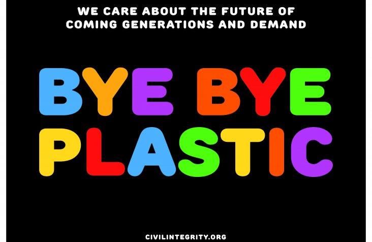 bye-bye-plastic