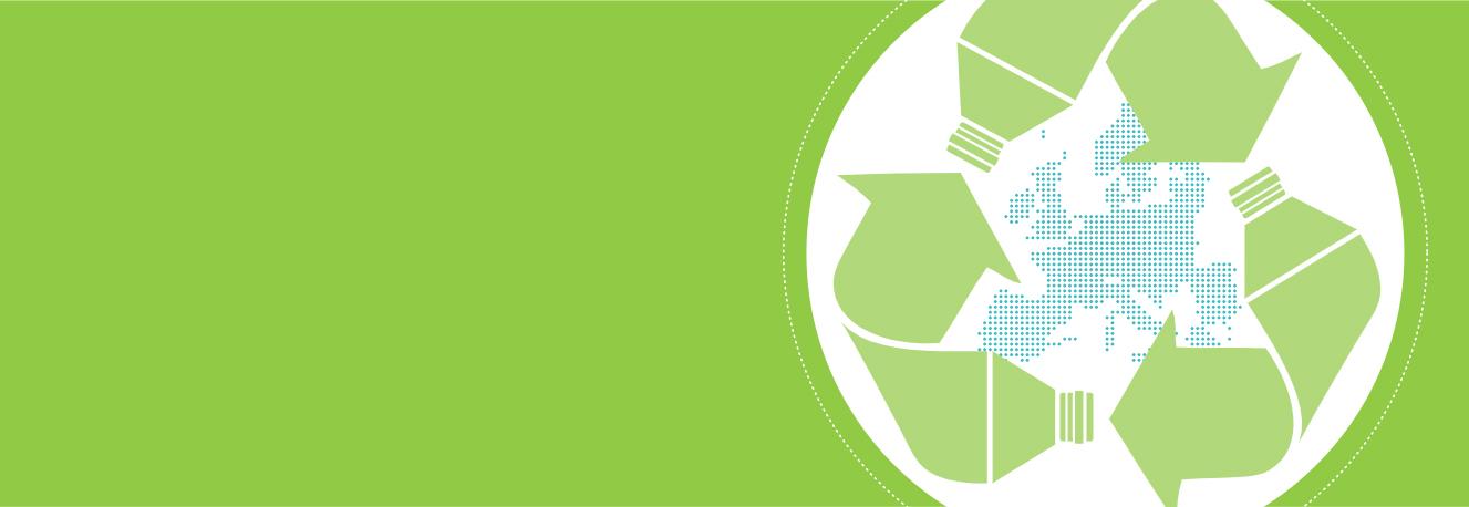 unesda_recycle