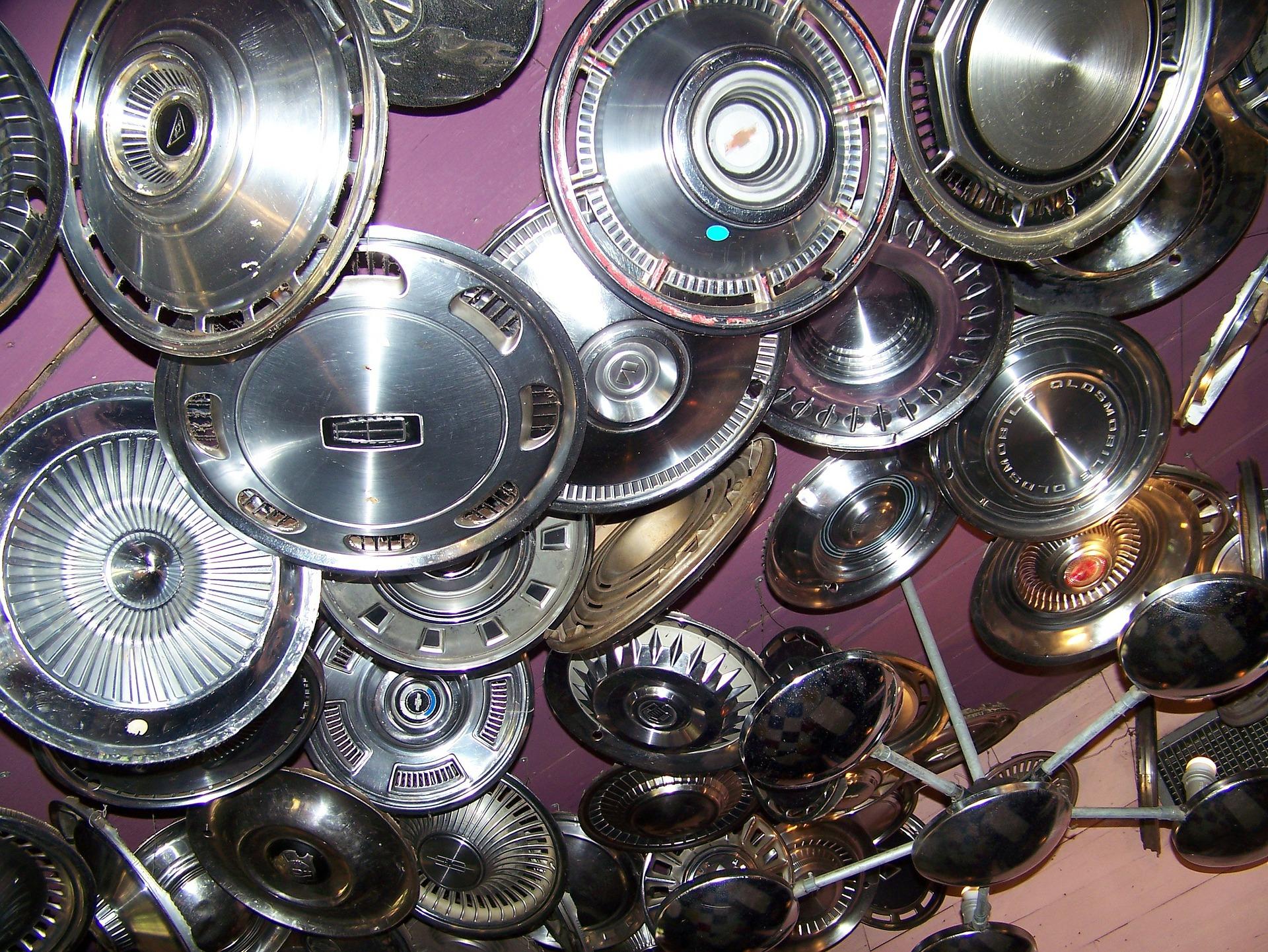 hub-caps-279891_1920