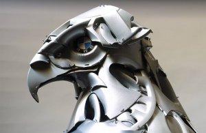 hubcap_creatures_1