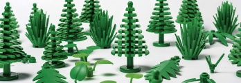 LEGO-Sustainable-Bricks-Plants