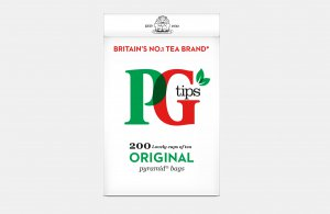 pg-tips-switch-design-news-drinking-sustainability-hero-1