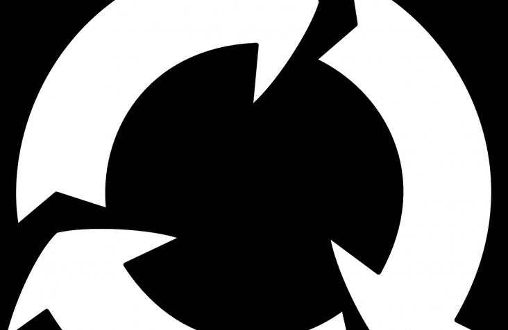 reuse-305028_1280