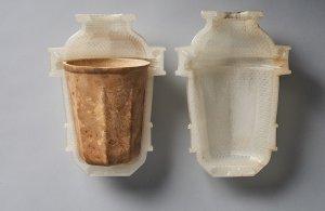 bioplastics-made-from-vegetables-gourd