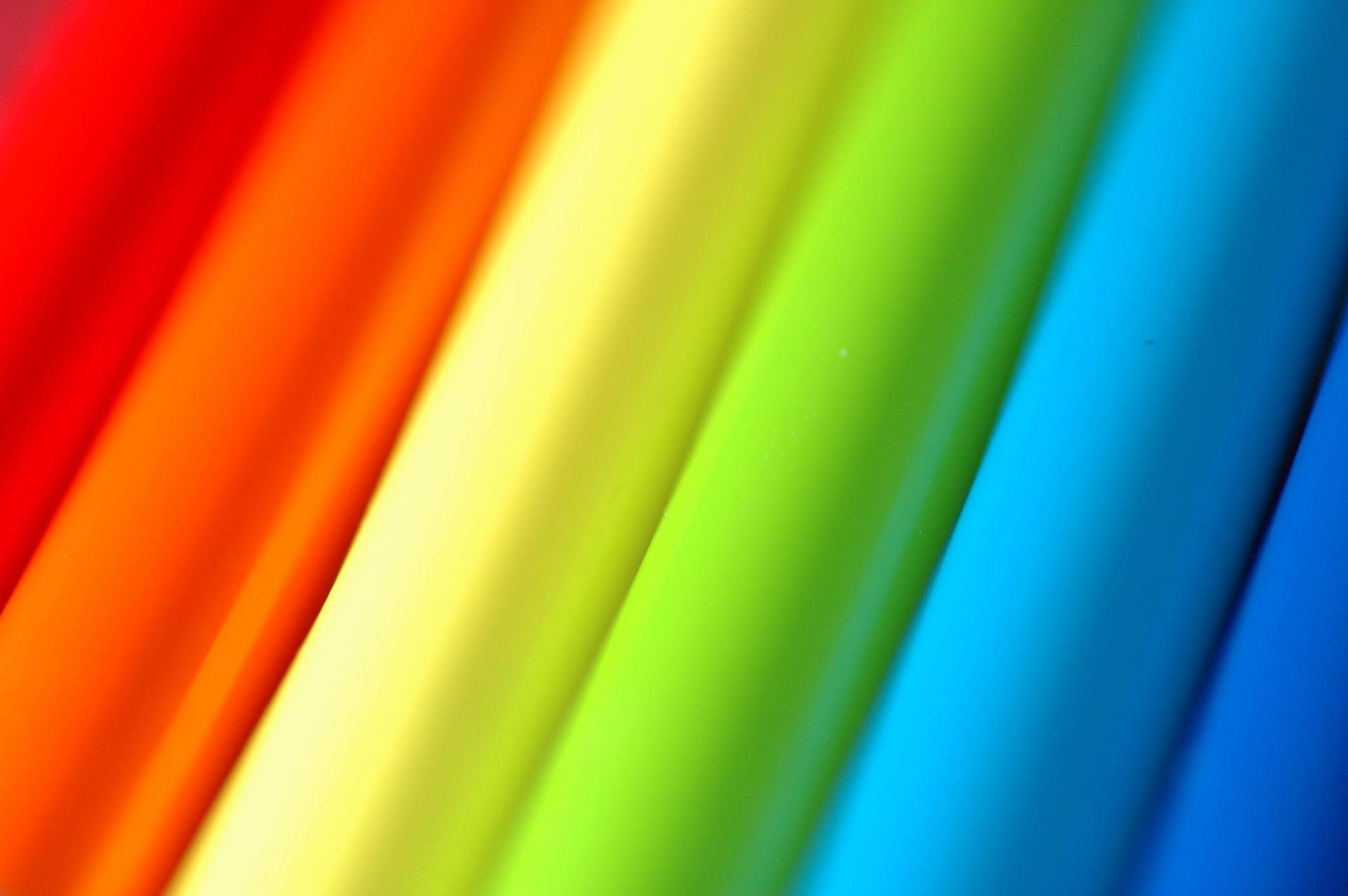 colour-2262222_1920