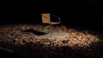 beleaf-design-chairs-furniture_dezeen_hero-852x480