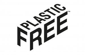 plastic-free-mark-white