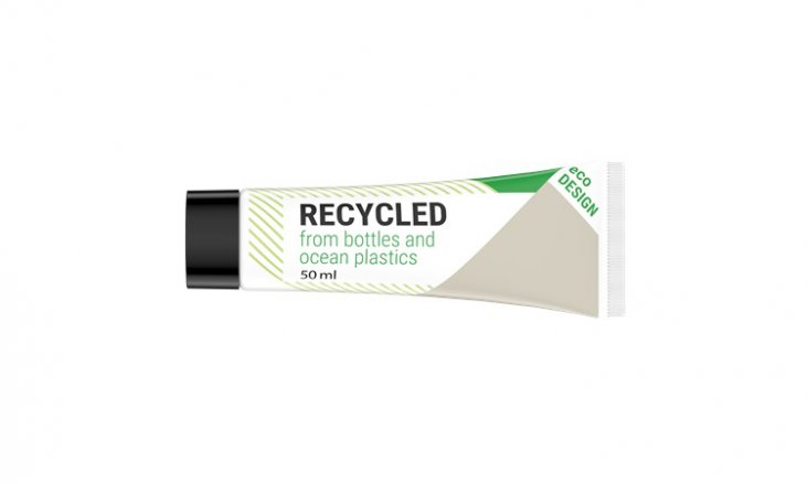 Neopac-Recycled-Tube copy