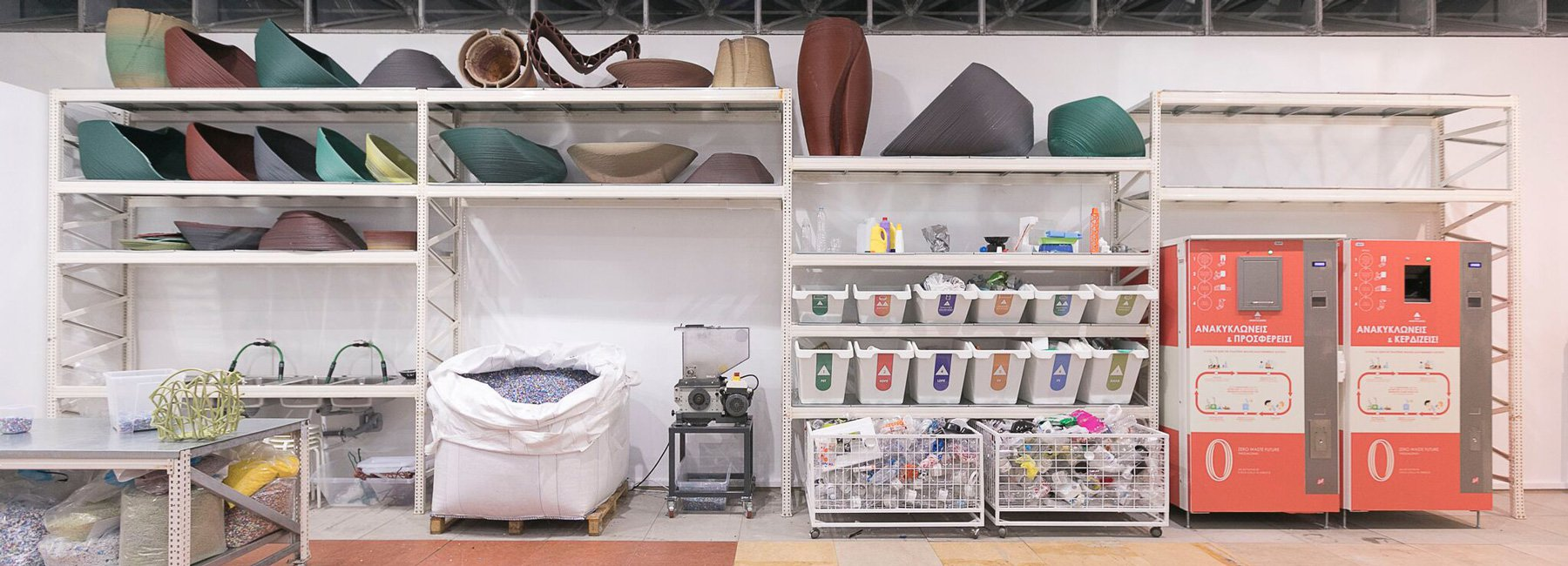 the-new-raw-zero-waste-lab-print-your-city-designboom-1800-1