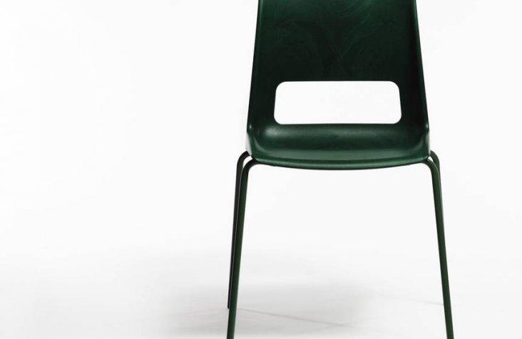 chairstraight.jpg.860x0_q70_crop-smart