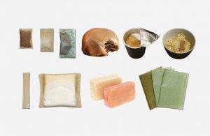 Evoware-Seaweed-Packaging-889x519