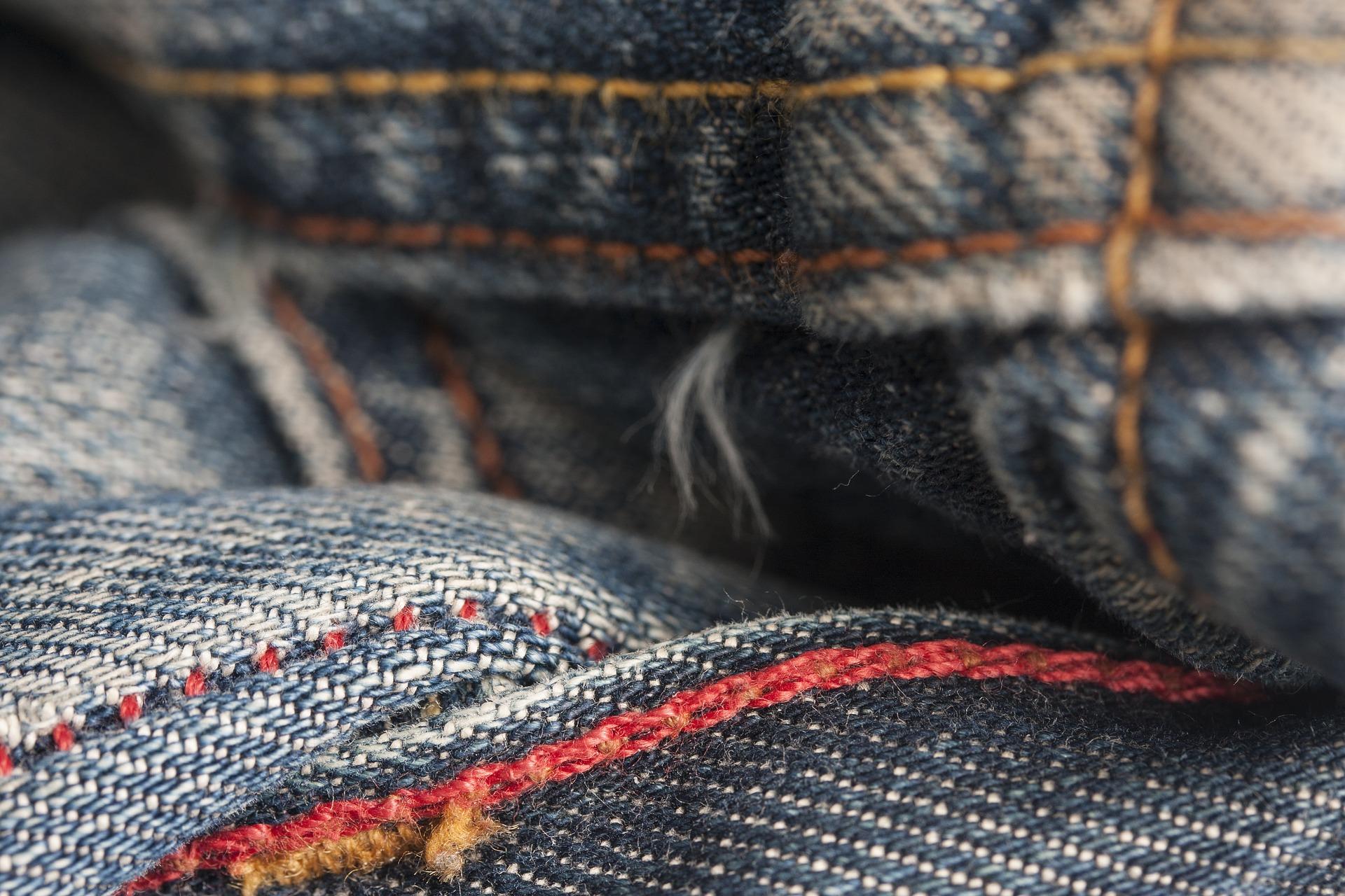 fabric-2418461_1920