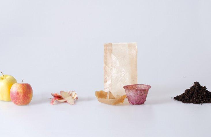 from-peel-to-peel-packaging-design_dezeen_2364_hero-1