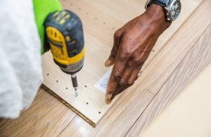 handyman-3546192_1920
