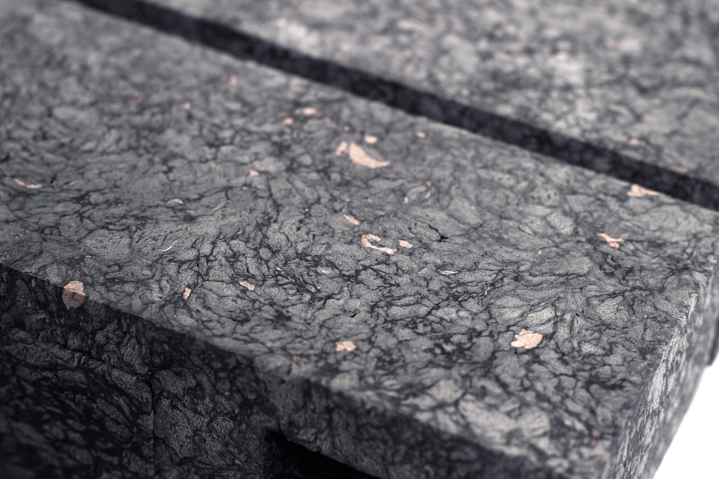 paper-bricks-woo-jai-lee-furniture-sustainable-design-furniture-dutch-design-week_dezeen_2364_col_3