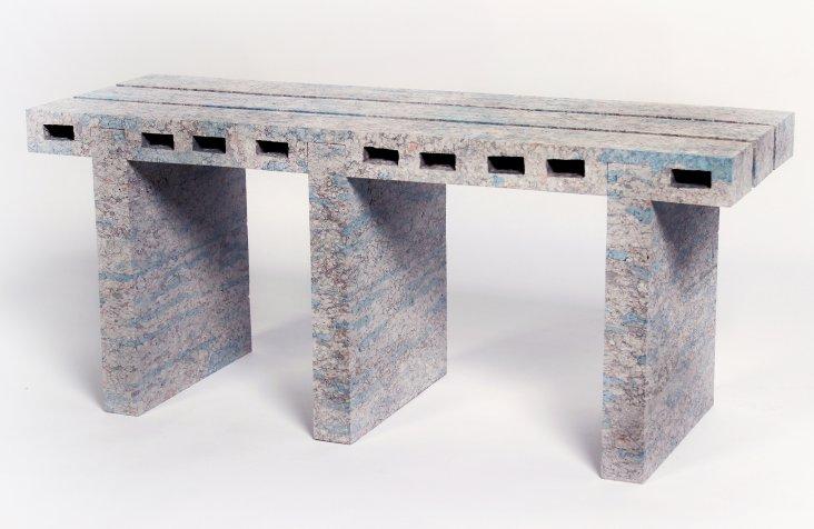 paper-bricks-woo-jai-lee-furniture-sustainable-design-furniture-dutch-design-week_dezeen_hero