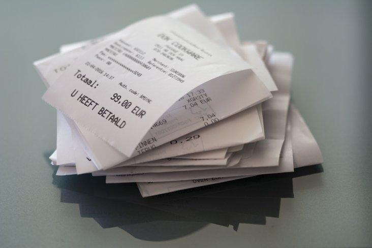 receipts-1372961_1920