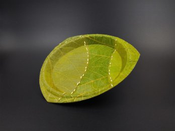 leaf-bowls-by-Leaf-Republic-9-889x666