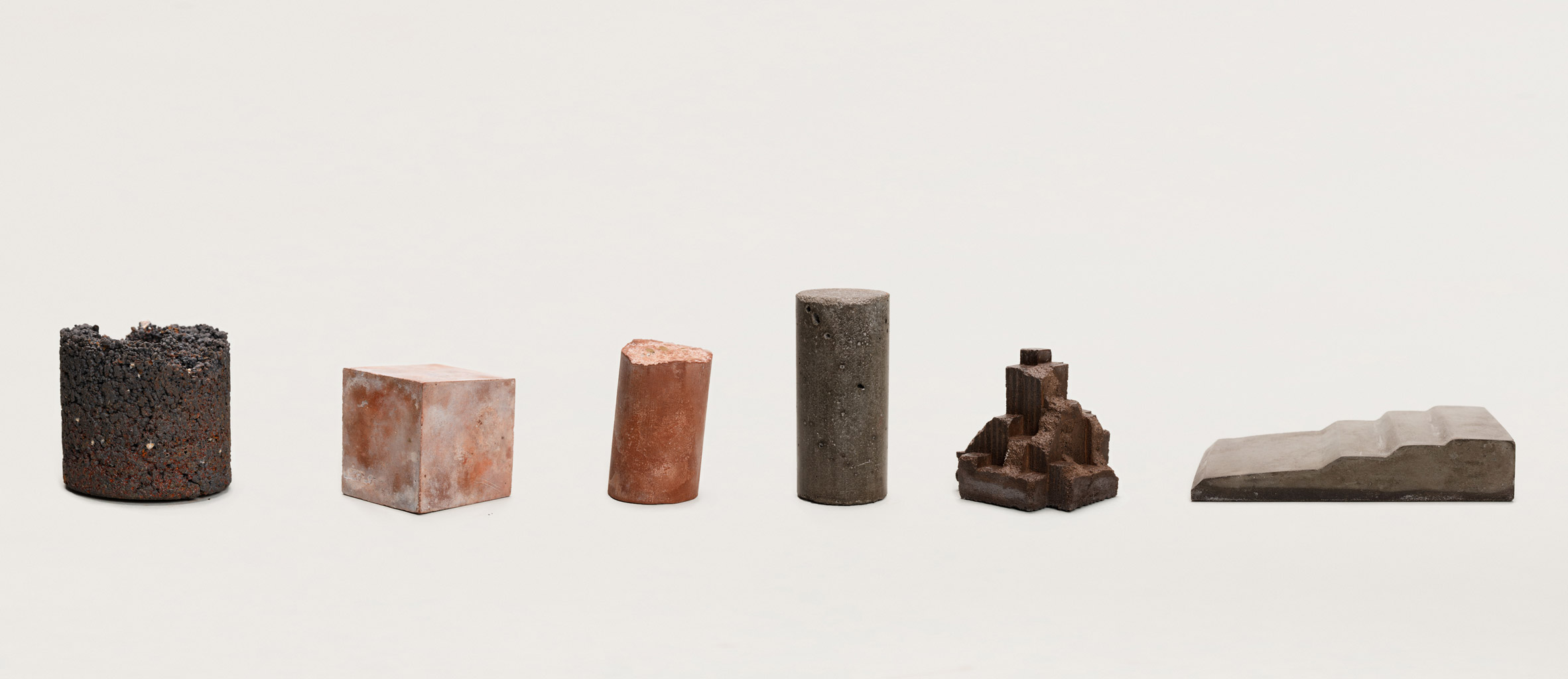 rca-red-mud-objects-design_dezeen_2364_col_1