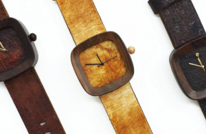 watches-mycelium-leather-material-slider-960x384
