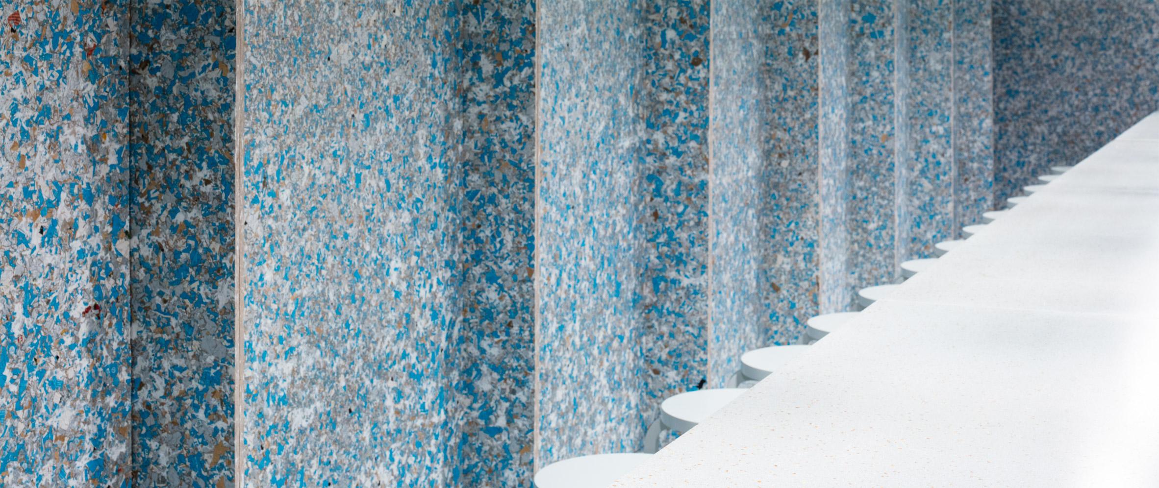 zero-waste-bistro-finnish-design-new-york-city-usa_dezeen_2364_col_1_header