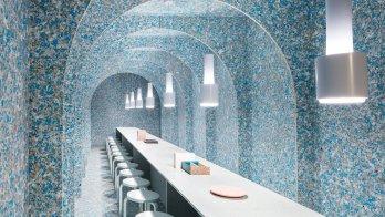 zero-waste-bistro-finnish-design-new-york-city-usa_dezeen_2364_hero