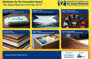 Innovation-Award-2019-Bio-based-Material-of-the-Year-2019