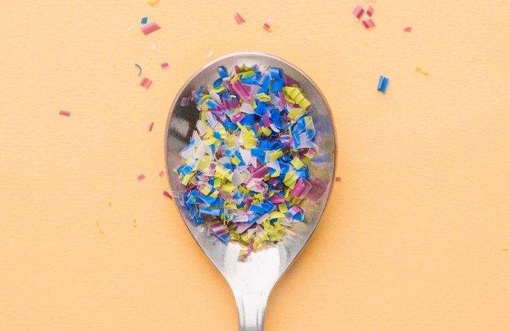 microplastics-air-lead