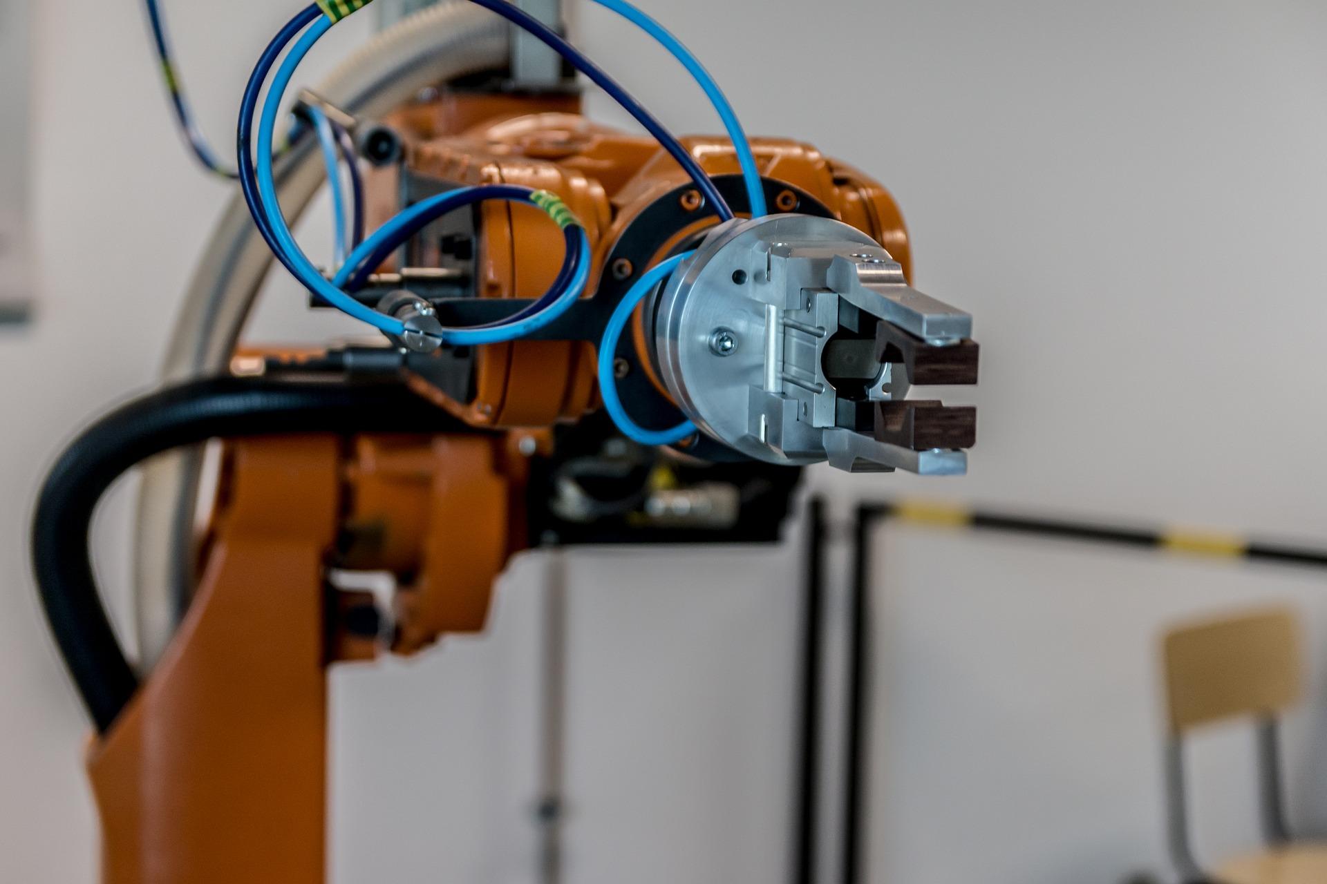 robot-2791671_1920