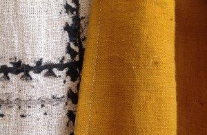 graviky-ink-scarves-kelly-gijsen-dutch-india-startup-fashion-design_dezeen_hero1