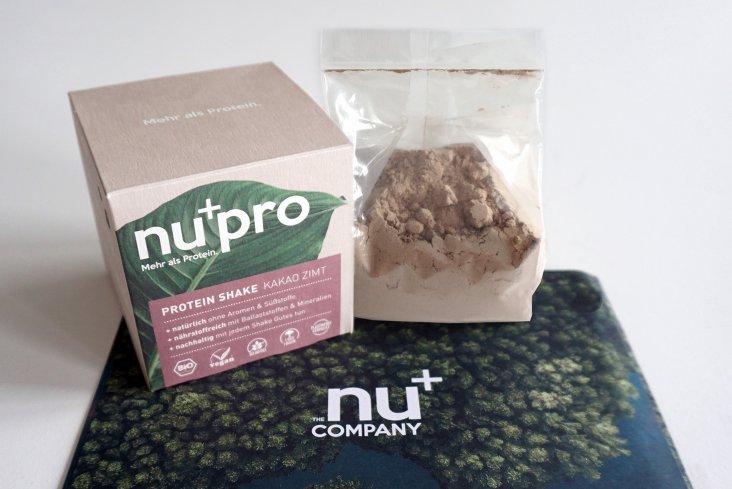Nupro-Repaq-01