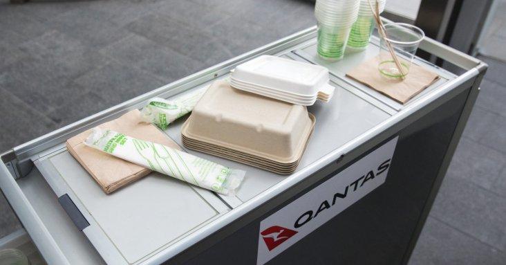 Qantas_190221_4365-1680x880
