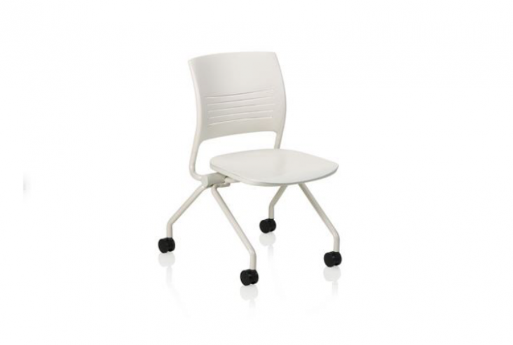 Screen Shot 2019-05-14 at 17.15.53
