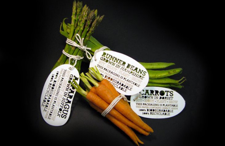packaging-cotton-string copy
