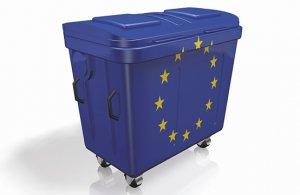 Recycling-in-Europa-1030x360