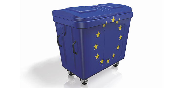 Recycling-in-Europa-1030x360