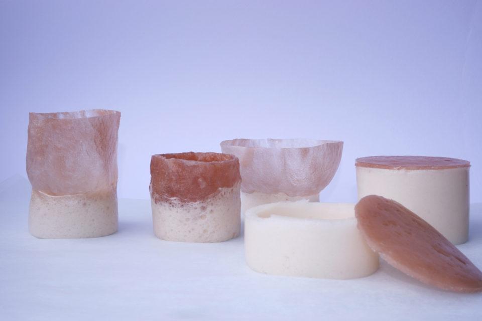 bioplastic-aquafaba-chickpeas