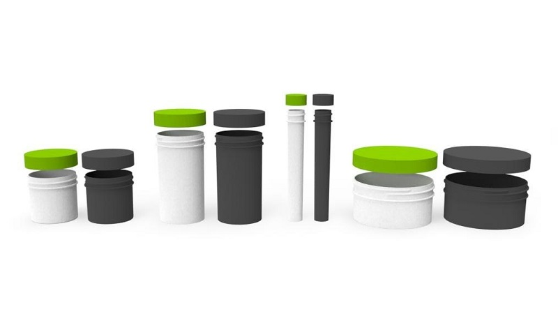 Hansen-Packaging