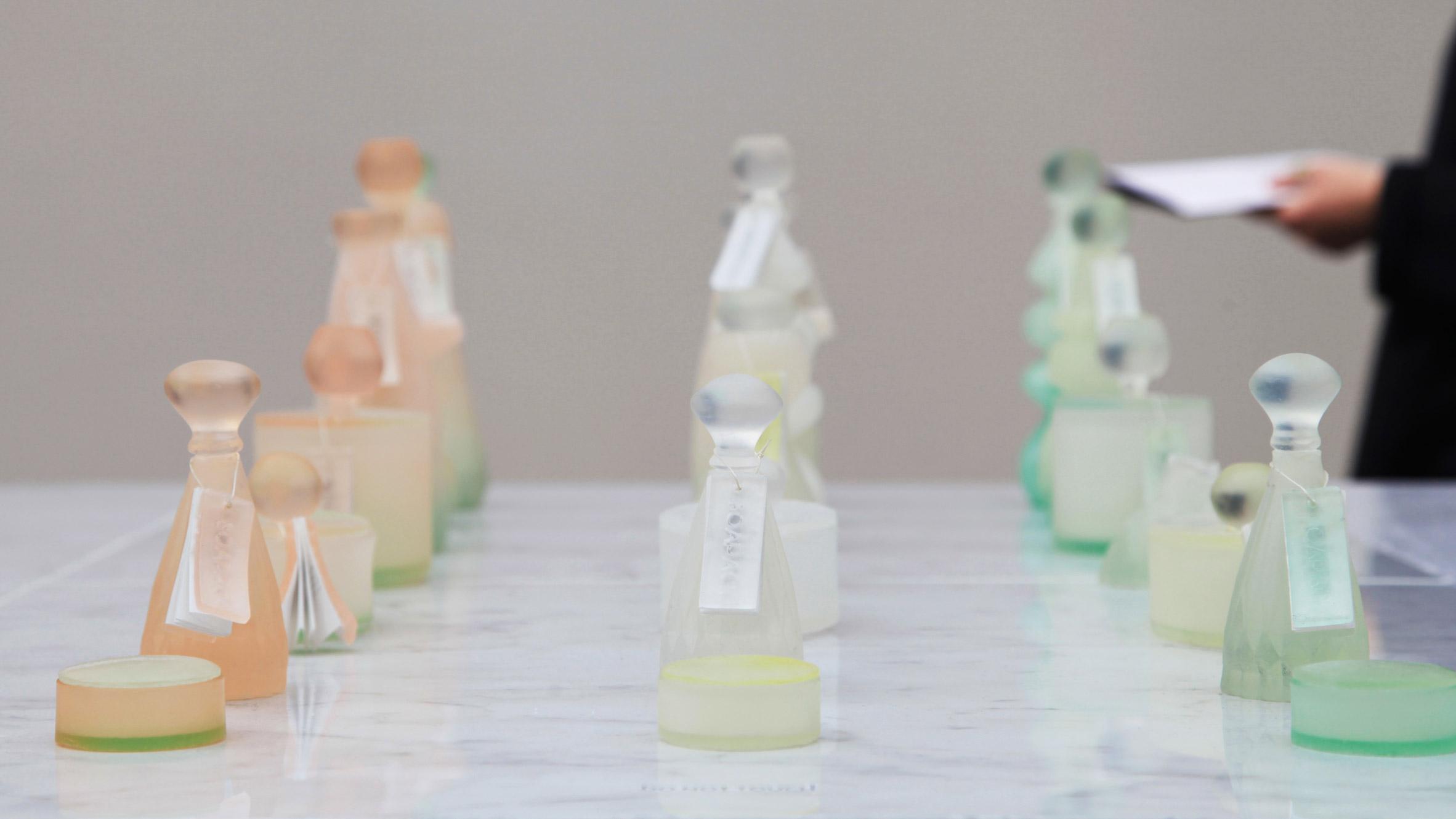 soapack-mi-zhou-sustainable-packaging_dezeen_2364_hero_a