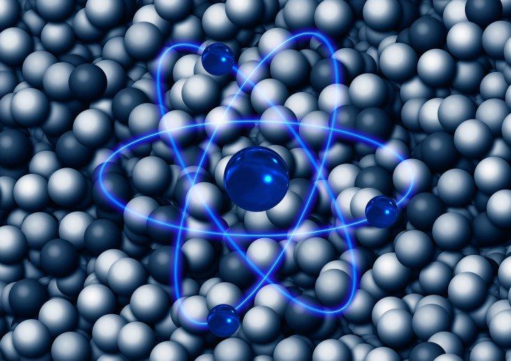 atom-1222516_1920