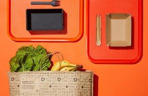 food_packaging
