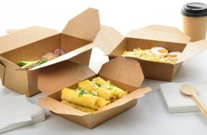 paper-and-board-packaging-regulation