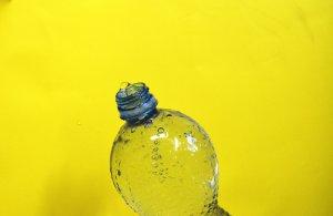 bottle-919360_1920