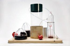 kaiku-nicole-stjernsward-imperial-college-graduate-project-2019-food-waste-vegeatable-skin-pigment_dezeen_2364_col_11