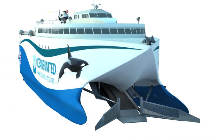OU-Ship2