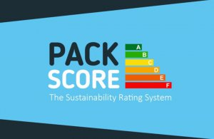 PackScore-Sustainable-Design-Tool