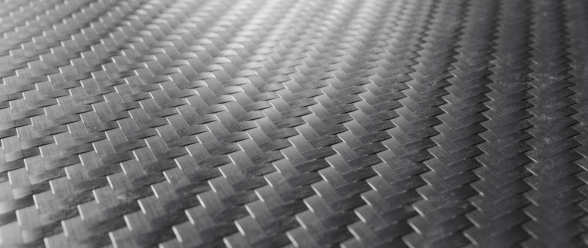 pattern-3216611_1920