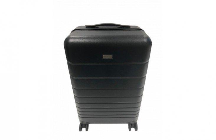 suitcasegraphene