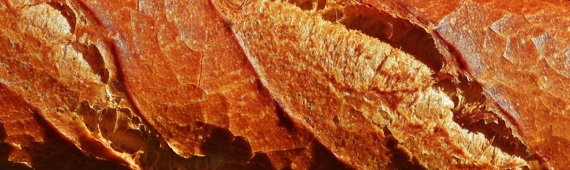 baguette-1743939_1920