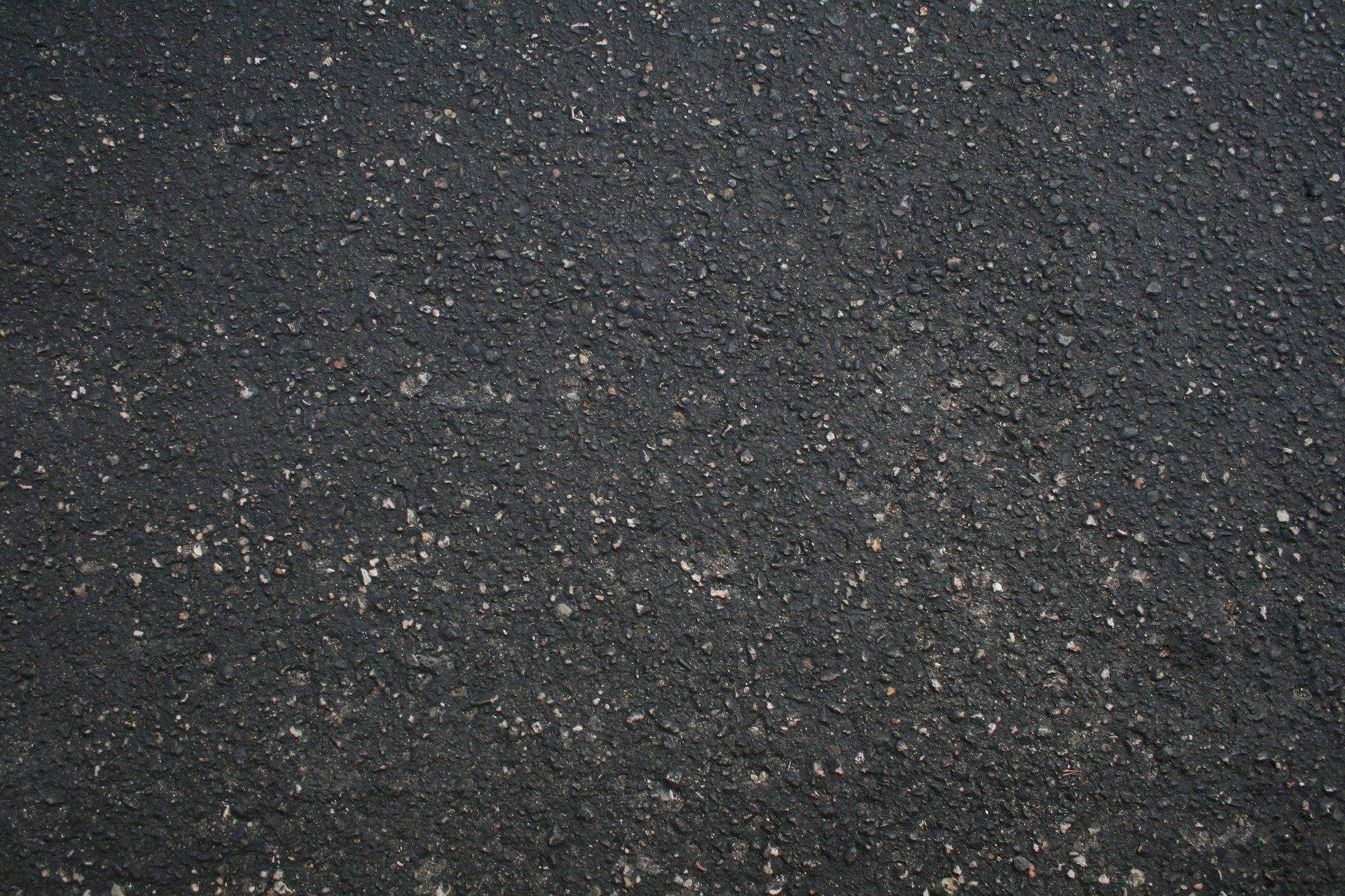 pavement-2313860_1920